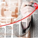 B2B - Aumento de vendas com e-commerce B2B