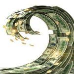 B2B - E-commerce B2B movimentará U$ 1.1 trilhão em 2020