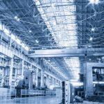 B2B - Indústria e distribuidores no e-commerce