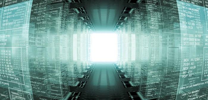 B2B - Transformação digital nos canais de venda da indústria