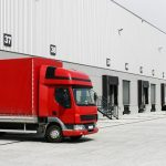 fast-channel-logistica-ecommerce-b2b