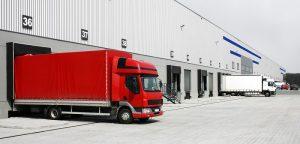 fast-channel-logistica-ecommerce-b2b