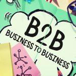 fast-channel-mitos-ecommerce-b2b